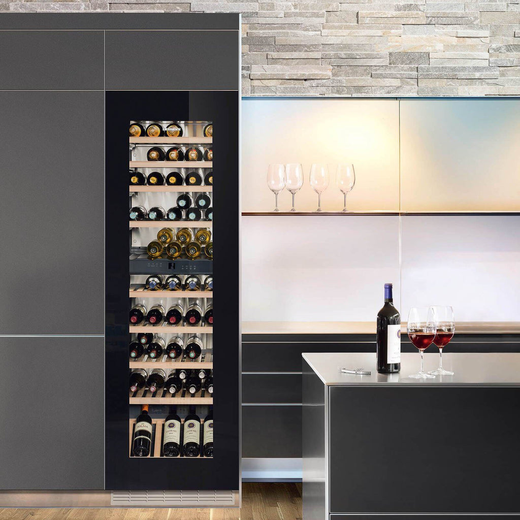 Tips For Maintaining Your Wine Cabinet