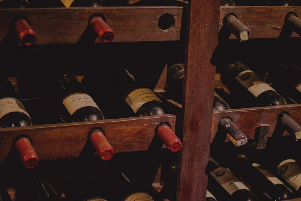 Which Wine Will Improve With Age?