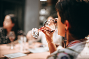 What Factors Impact on the Taste of Wine?