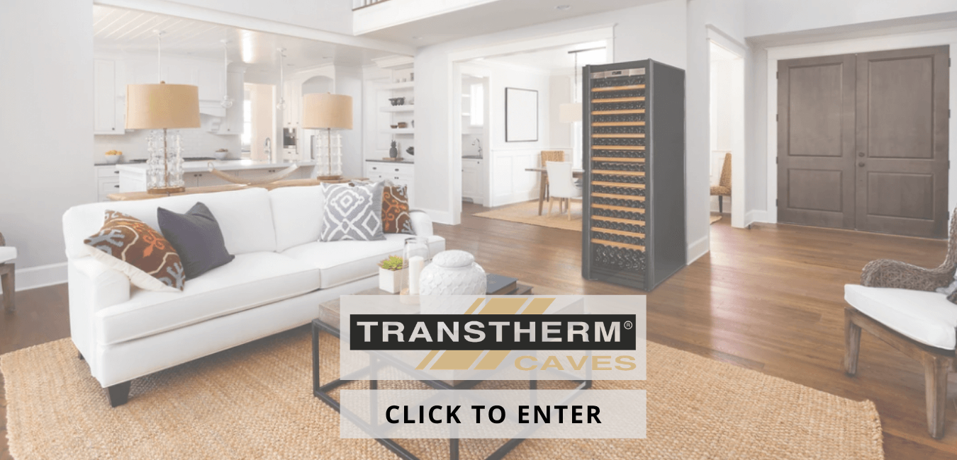 Transtherm Caves - Click to enter