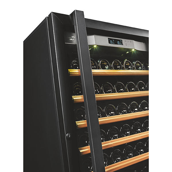 freestanding wine cabinets