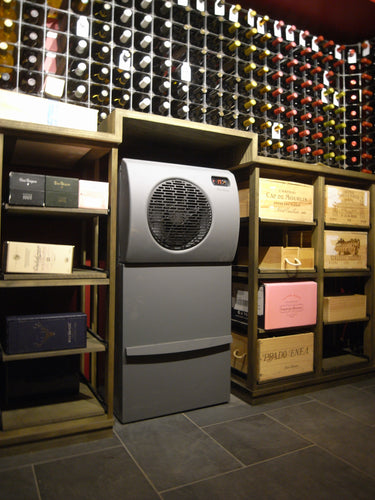 Fondis Wine IN50+ Wine Cellar Air Conditioning Unit
