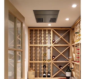 Fondis WINE ARM15 Wine Cellar Conditioning Unit