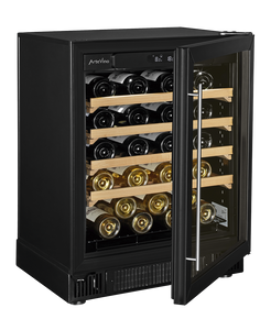 Cosy Artevino, single temperature wine storage