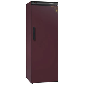 Climadiff CVP270A+ Single Temperature Wine Cabinet