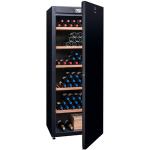 Avintage DHA305PA 'Diva Evolution' Single Temperature Wine Cabinet