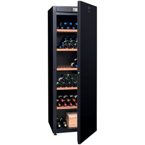 Avintage DVA265PA+ 'Diva Evolution' Single Temperature Wine Cabinet