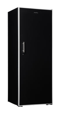 Artevino single temperature solid door wine fridge by Artevino