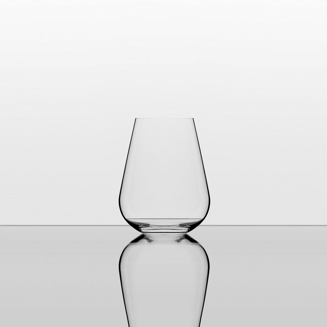 Jancis Robinson Collection, The Water Glass
