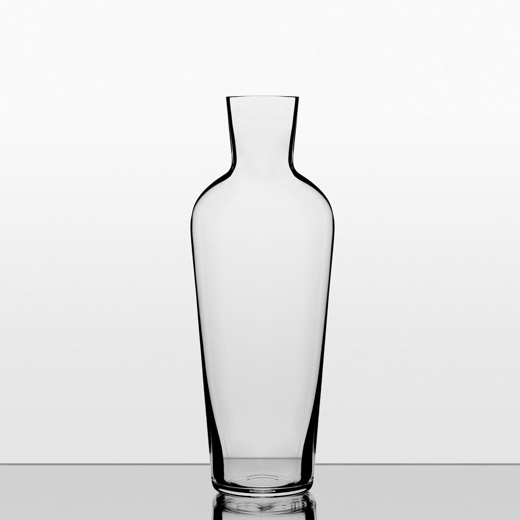 Jancis Robinson Collection, The Water Carafe