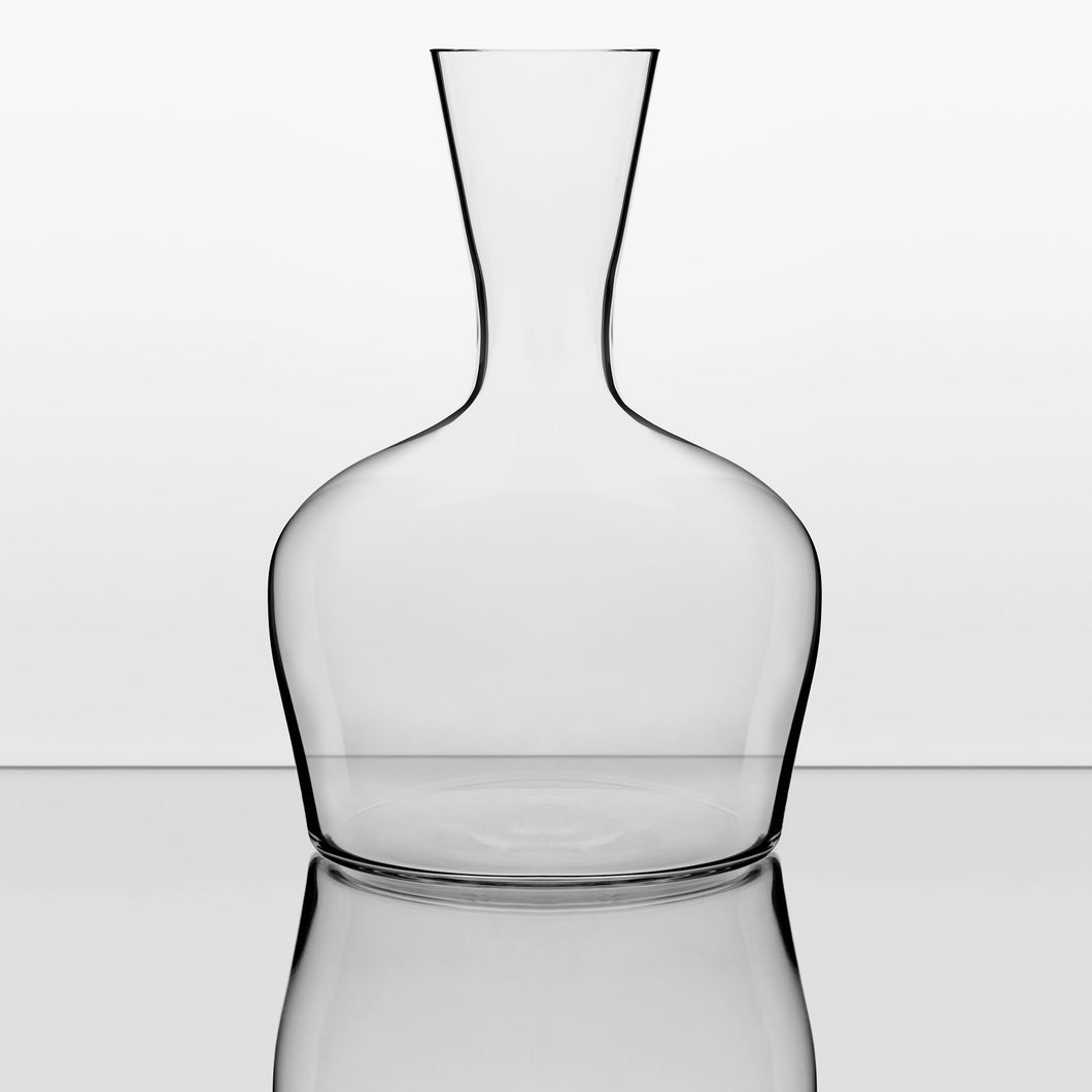 Jancis Robinson Collection, The Young Wine Decanter