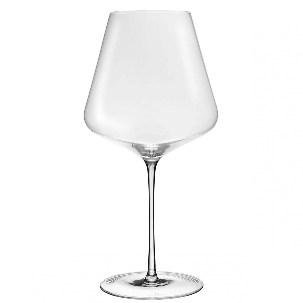 Lehmann Glass, F. Sommier Collection - Ariane