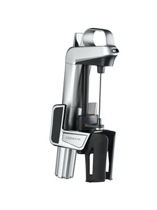 Coravin™ Model 2 Elite Plus Pack