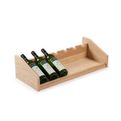 Table/Counter Top Wine Display Rack