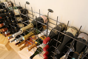 WALLiT Wine Rack