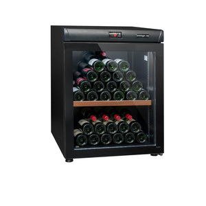 Avintage AVV80 Single Temperature 'Free-Standing' Wine Cabinet