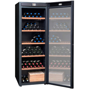 Avintage DVP265G 'Diva Evolution' Multi Temperature Wine Cabinet