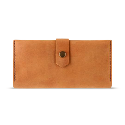b4dc42e20422 High Quality Handmade Leather Wallets For Women | Cantoneri