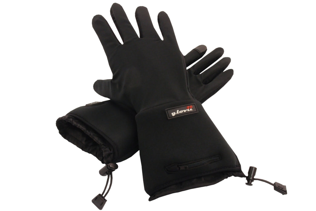 Universal Heated  Gloves