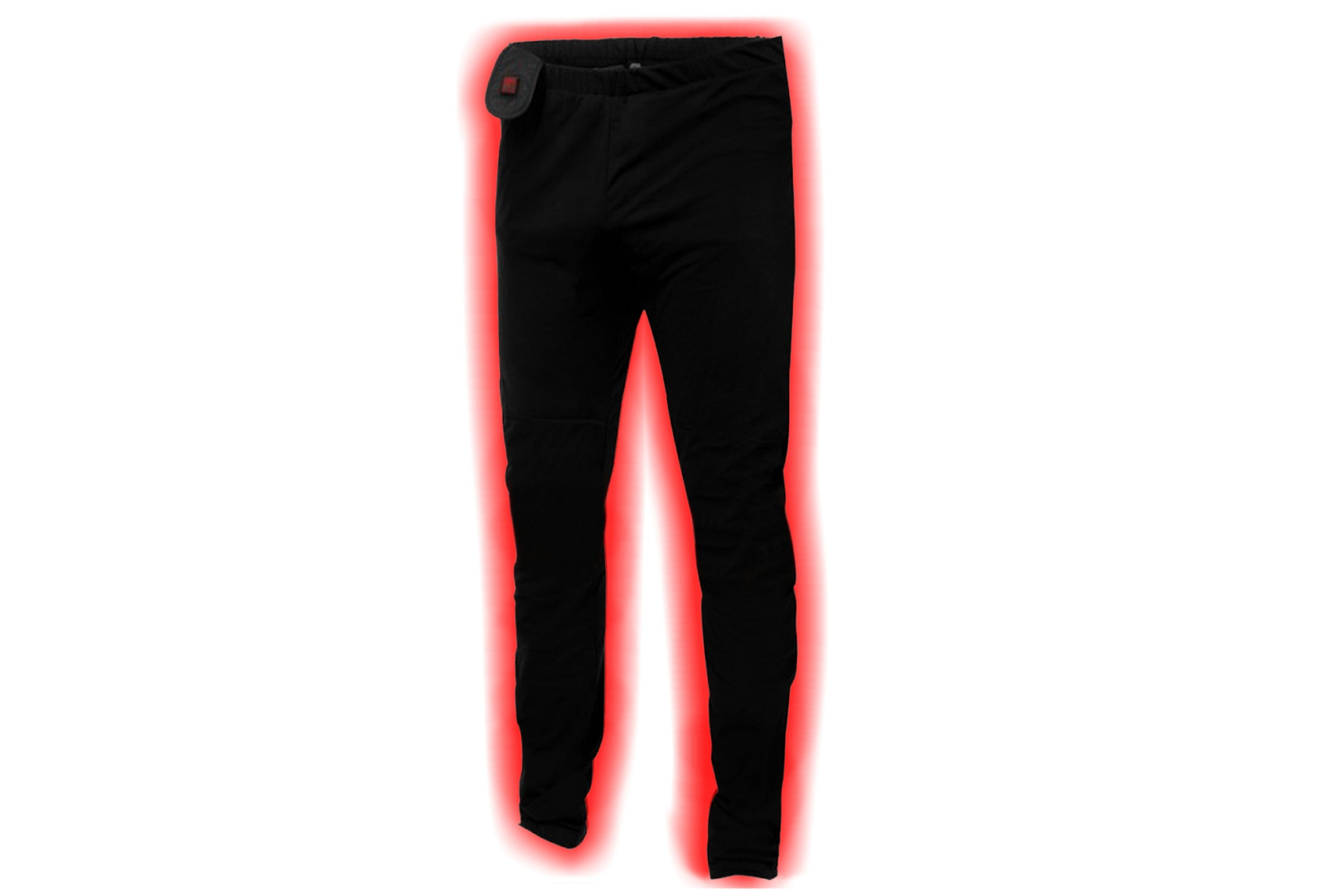 Heated Thermal Leggings/ Skin