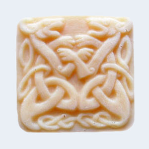 Goat Milk Soap from Co. Clare