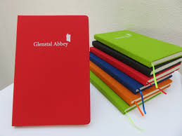 Glenstal Abbey Journals