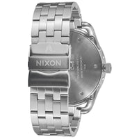 Nixon A951-2064 The C45 Men's Stainless Steel Watch