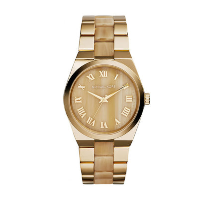 Michael Kors  MK6152 Channing Ladies Watch