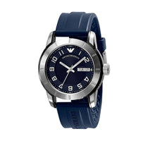 Emporio Arman AR5873 Men's Mid Size Watch