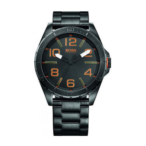 Hugo Boss Orange 1513001 Men's Stainless Steel Watch