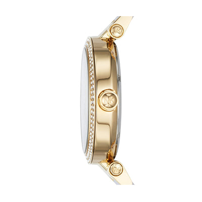 Michael Kors MK6313 Parker Ladies' Watch