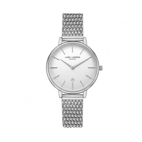 Lars Larsen 146SWSMX Ladies Watch