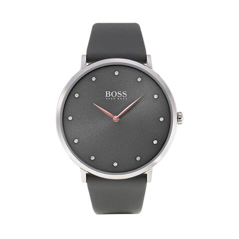 Hugo Boss 1502413 Jillian Ladies Watch