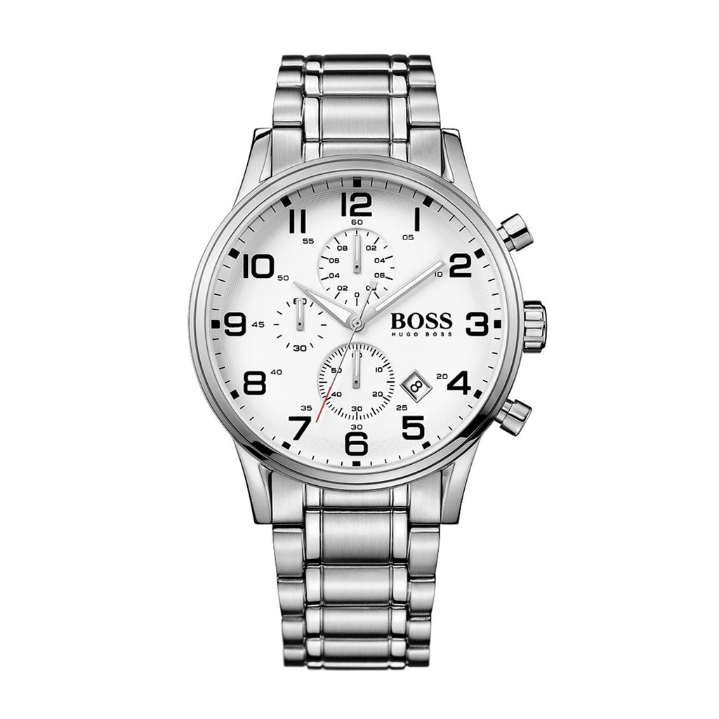 Hugo Boss 1513182 Mens Chronogrpah Watch