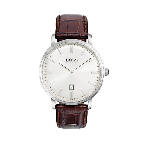Hugo Boss 1513462 Men's Watch