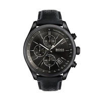Hugo Boss 1513474 Grand Prix Mens Chronograph Watch