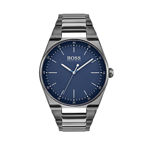 Hugo Boss 1513567 Magnitude Mens Watch