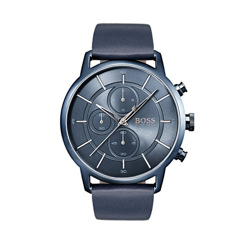 Hugo Boss 1513575 Mens Chronograph watch