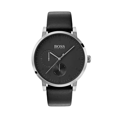 Hugo Boss 1513594 Oxygen Mens Chronograph Watch