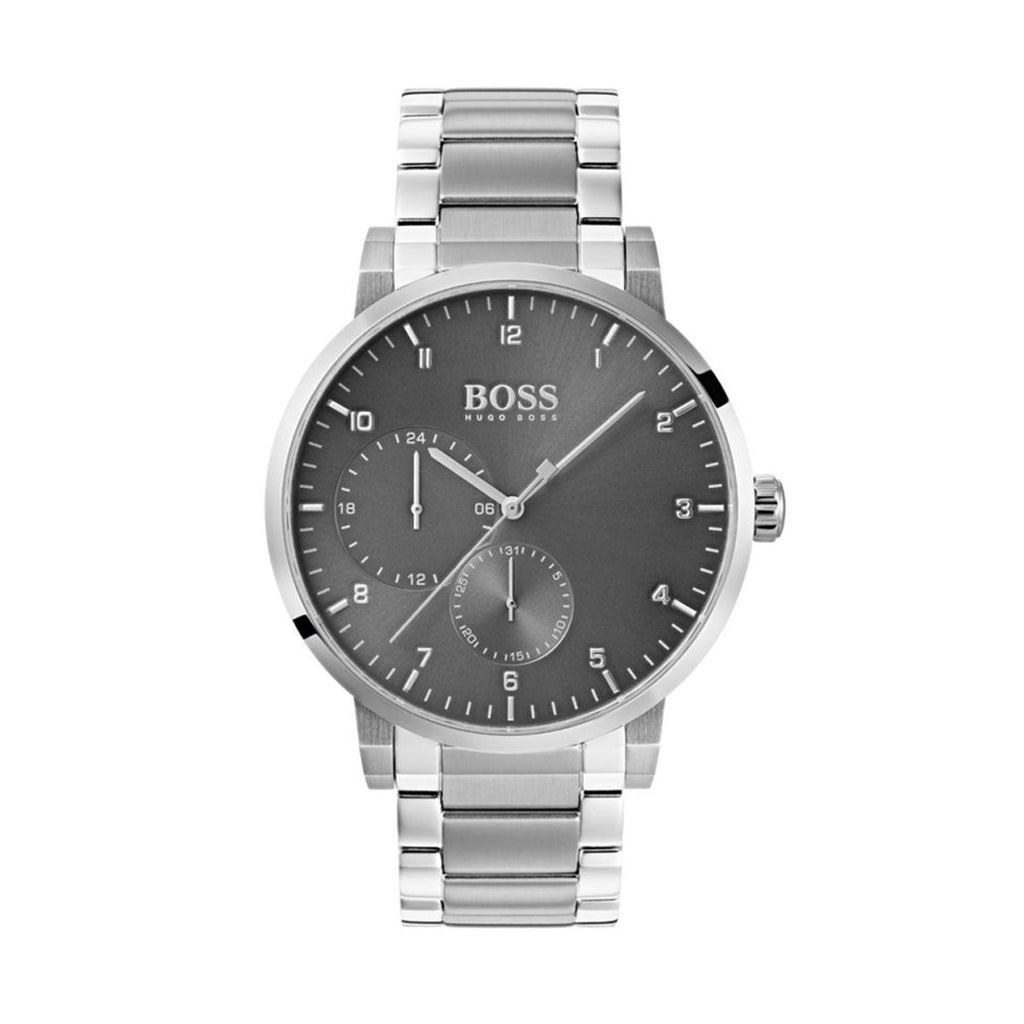 Hugo Boss 1513596 Oxygen Men's Watch
