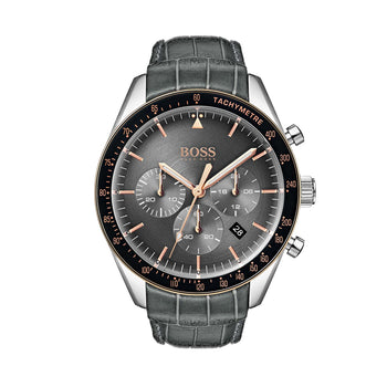 Hugo Boss Trophy 1513628 Men's Watch