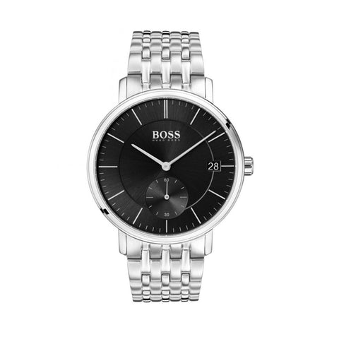 Hugo Boss 1513641 Corporal Men's Watch