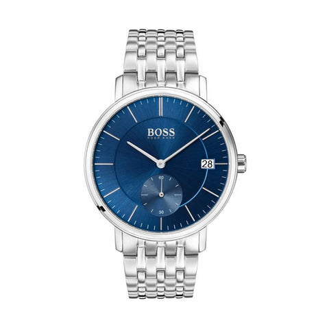 Hugo Boss 1513642 Corporal Men's Watch