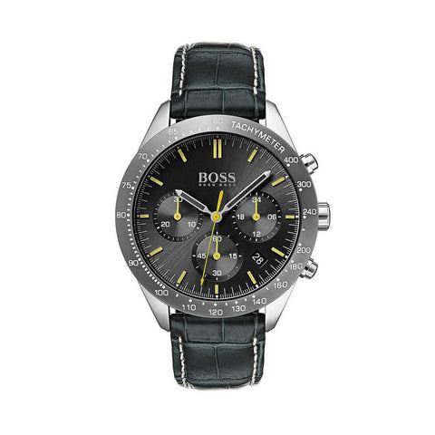 Hugo Boss 1513659 Talent Men's Watch