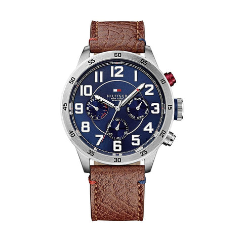 Tommy Hilfiger 1791066 Trent Men's Watch