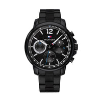 Tommy Hilfiger 1791529 Landon Men's Watch