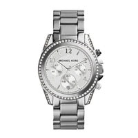 Michael Kors MK5165 Blair Chronograph Ladies Watch