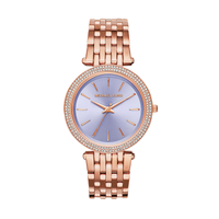 Michael Kors MK3400 Darci Ladies Watch