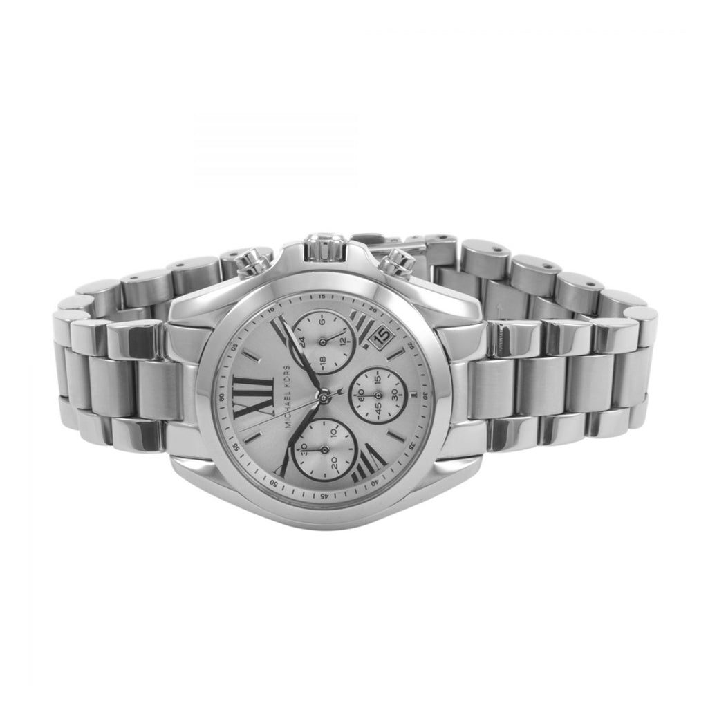 Michael Kors MK6174 Bradshaw Ladies' Chronograph Watch