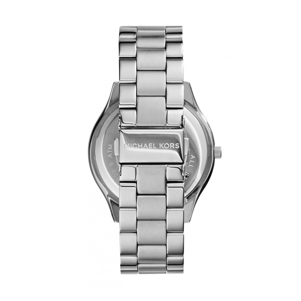 Michael Kors MK3178 Runway Ladies Watch